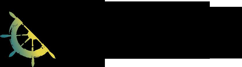 logo weh